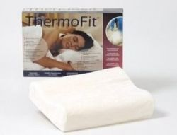 Kopfkissen Thermofit small - 10% AKTION