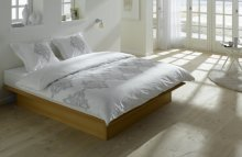 Waterbed Discount Classic Dual